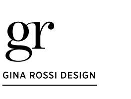 gina rossi design