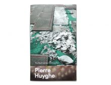 The Roofgarden Commission: Pierre Huyghe