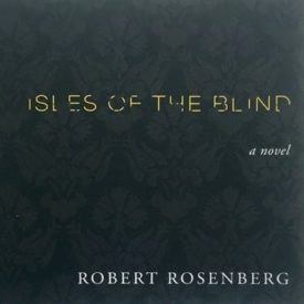 Isles of the Blind