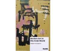 Modern Art in the Arab World