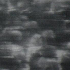 Gerhard Richter: 10-18-77